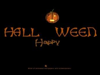 Download Happy Halloween