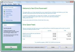 Download Hard Drive Powerwash FREE