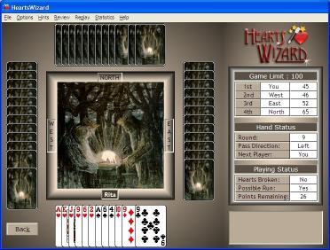 Download HeartsWizard