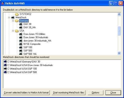 Download HeikinAshi4MetaStock
