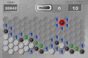 Download Hex Mines