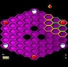Download Hexxagon M