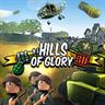 hills of glory 3d free