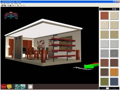 Download Home Design Software