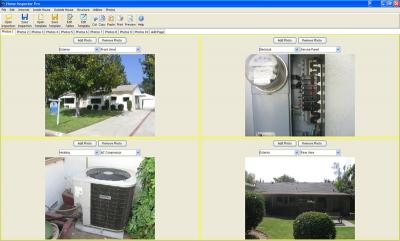 Download Home Inspector Pro Home Inspection Software