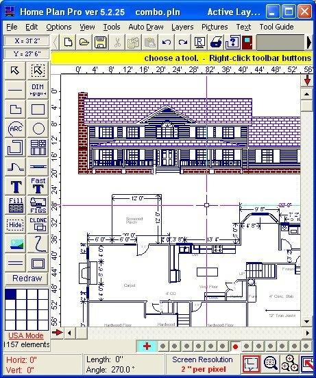 Download Home Plan Pro