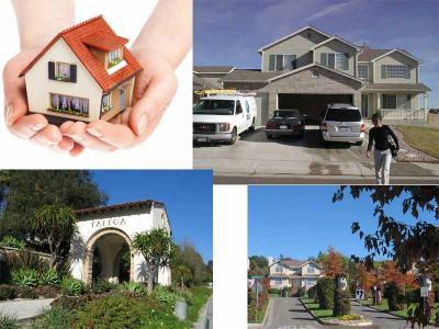 Download homeowner list