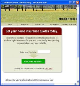Download Homeowners Insurance Buddy