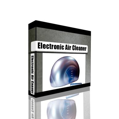 Download honeywell electronic air cleaner 3