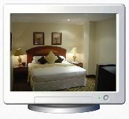 Download hotel accomodation