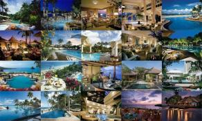 Download Hotels Photo Screensaver