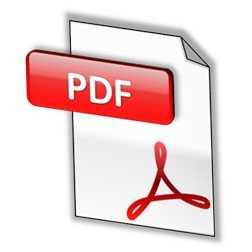 Download HotPDF PDF Creation VCL