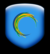 hotspot shield free vpn