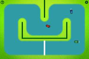Download Hovercraft Racing