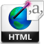 html table to csv converter software