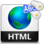 html tags change to uppercase or lowercase software