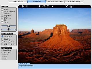 Download HTTPhotos