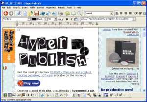 Download HyperPublish Web CD DVD Doc Biz Catalog