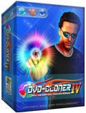 !i DVD-Cloner 4 new