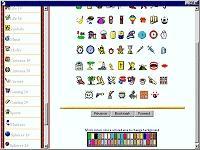 Download Icon Bank (Desktop Edition)