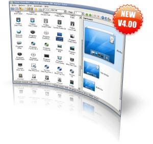 Download Icon Searcher