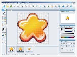 Download IconCool Studio
