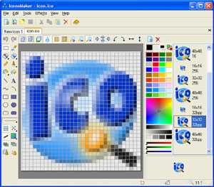 Download IconoMaker