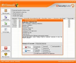 Download ID Firewall