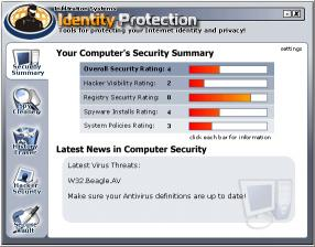 Download Identity Protection