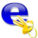 IE Password Rescue Software