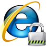 IE Password Unlock
