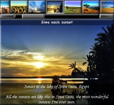 Download Image Gallery Pro