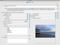 Download Image Info Toolkit