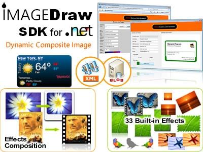 Download ImageDraw SDK for .NET