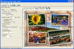Download ImageElements Photo Collage