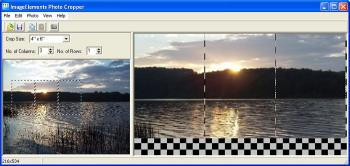 Download ImageElements Photo Cropper