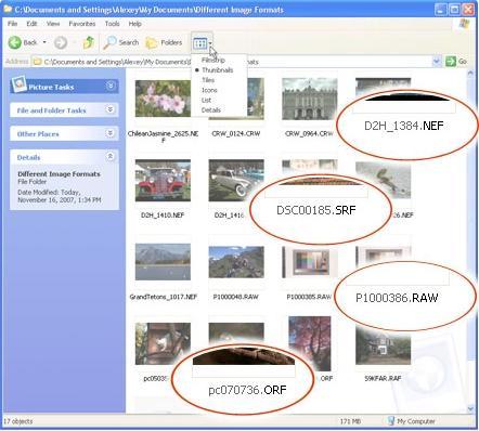 Download ImageXtender