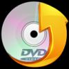 imelfin dvd ripper for mac