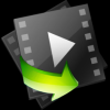 ImElfin Video Converter for Mac