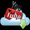 imelfin youtube downloader