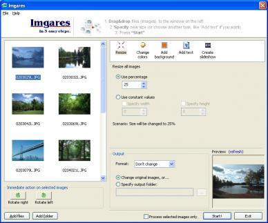 Download Imgares