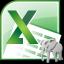 import multiple postgresql tables into excel software