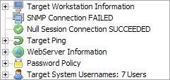 Download Infiltrator