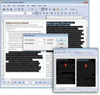 Download Infix PDF Editor