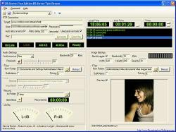 Download Internet Broadcasting Server - Free Ed.
