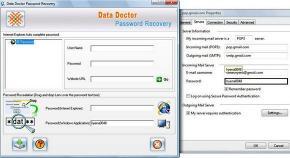 Download Internet Explorer Password Changer