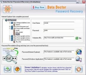 Download Internet Explorer Password Viewer