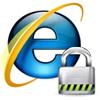 Internet History Wiper Utility