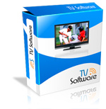 internet watch tv software