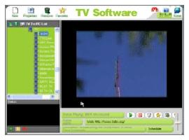 Download Internet Watch TV Software